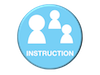 HESLP Credential Instruction Icon