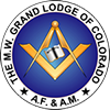 Colorado Freemasons